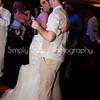 170930 Sonja and Mike Smith Wedding (1091) 30Sep17