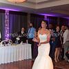 170930 Sonja and Mike Smith Wedding (1107) 30Sep17
