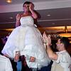 170930 Sonja and Mike Smith Wedding (1083) 30Sep17