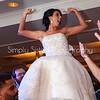 170930 Sonja and Mike Smith Wedding (1078) 30Sep17