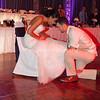 170930 Sonja and Mike Smith Wedding (1111) 30Sep17