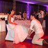 170930 Sonja and Mike Smith Wedding (1115) 30Sep17
