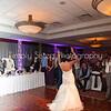 170930 Sonja and Mike Smith Wedding (1103) 30Sep17