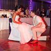 170930 Sonja and Mike Smith Wedding (1110) 30Sep17