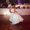 170930 Sonja and Mike Smith Wedding (1108) 30Sep17