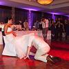 170930 Sonja and Mike Smith Wedding (1114) 30Sep17