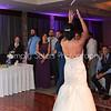 170930 Sonja and Mike Smith Wedding (1102) 30Sep17