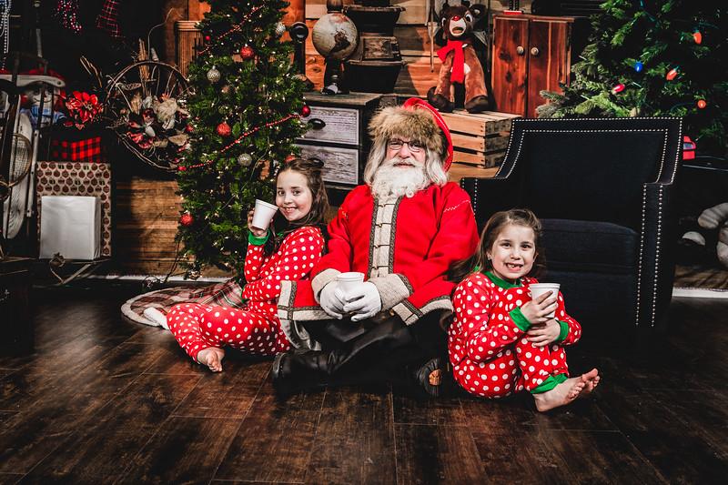The Santa Experience-15.jpg