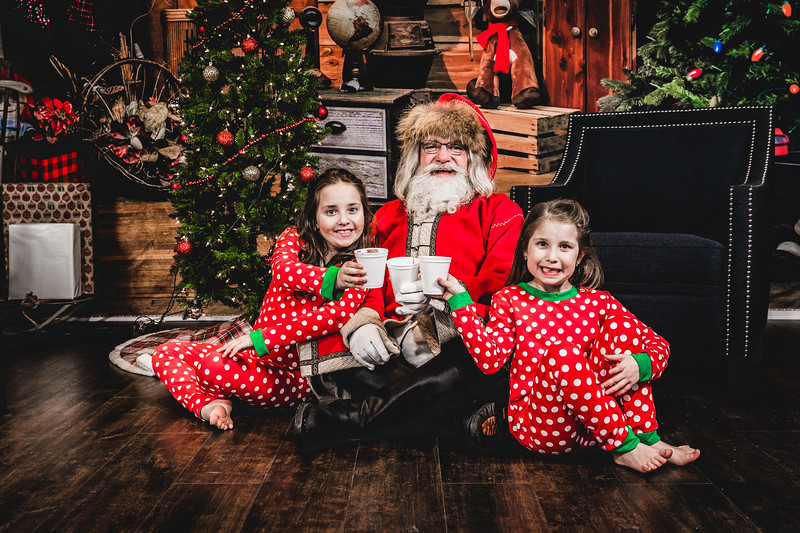 The Santa Experience-16.jpg