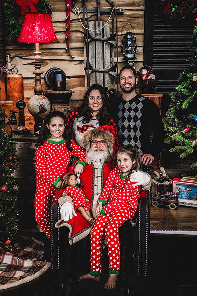The Santa Experience-20.jpg