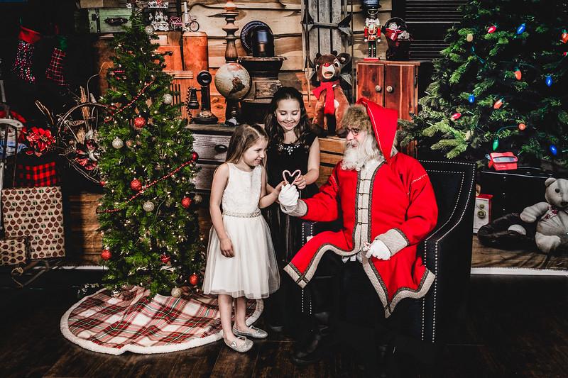 The Santa Experience-11.jpg