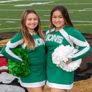 Katie & Melanie Cole-2 DSC_3647