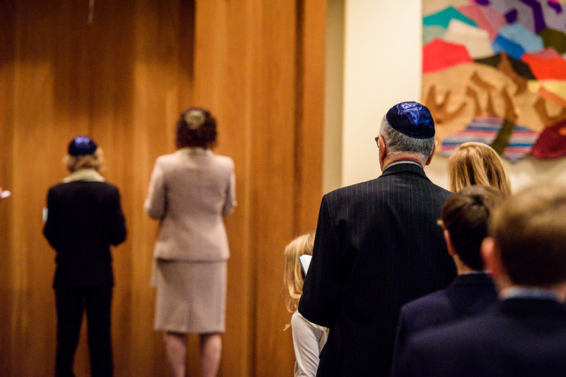 NNK - Spencer Torine's Bar Mitzvah - Ceremony - Channel Club (111 of 92)