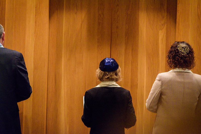NNK - Spencer Torine's Bar Mitzvah - Ceremony - Channel Club (106 of 92)