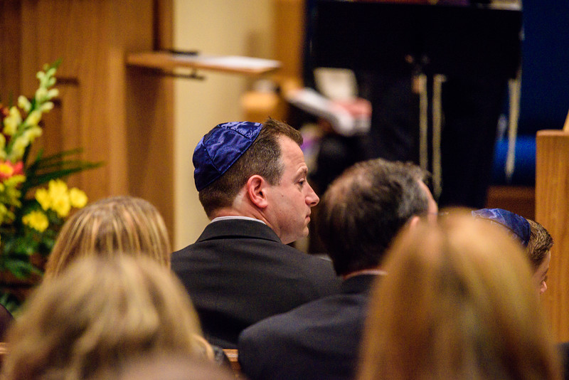 NNK - Spencer Torine's Bar Mitzvah - Ceremony - Channel Club (123 of 92)