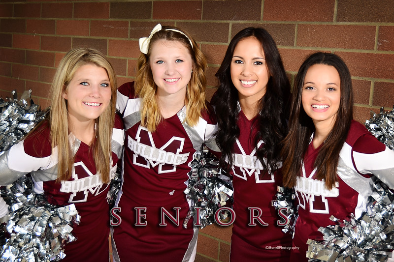 MHS FB_Cheer 227 SENIORS