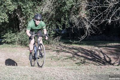Oct 22 2014 - Houston Cyclocross