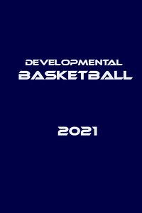 Developmental BB