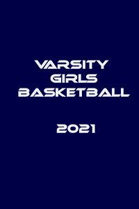 VarsityGirls