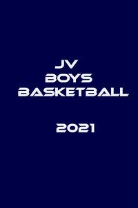 JVBoys