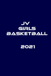 JV Girls