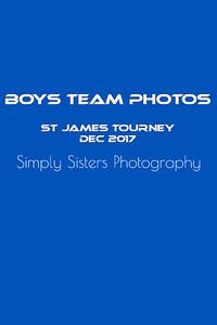 boysteamphotos