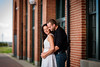 NNK-Stacie & Mike - Liberty State Park - Engagement Session-106
