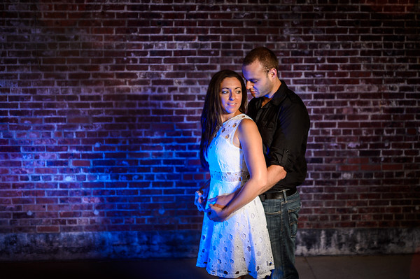 NNK-Stacie & Mike - Liberty State Park - Engagement Session-157
