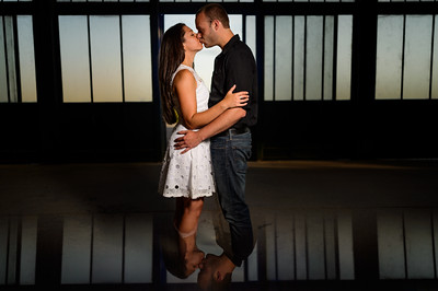 NNK-Stacie & Mike - Liberty State Park - Engagement Session-156