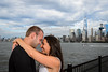 NNK-Stacie & Mike - Liberty State Park - Engagement Session-116