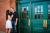 NNK-Stacie & Mike - Liberty State Park - Engagement Session-110
