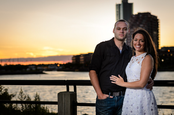 NNK-Stacie & Mike - Liberty State Park - Engagement Session-168