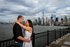 NNK-Stacie & Mike - Liberty State Park - Engagement Session-113