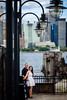 NNK-Stacie & Mike - Liberty State Park - Engagement Session-117-2