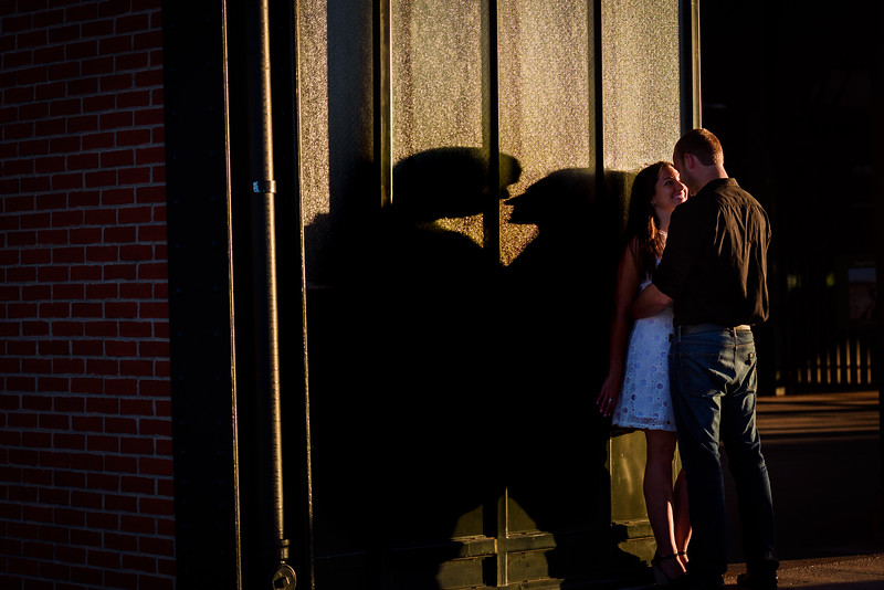 NNK-Stacie & Mike - Liberty State Park - Engagement Session-160