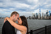 NNK-Stacie & Mike - Liberty State Park - Engagement Session-115