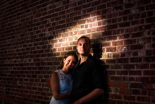 NNK-Stacie & Mike - Liberty State Park - Engagement Session-148
