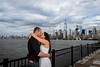 NNK-Stacie & Mike - Liberty State Park - Engagement Session-114