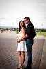 NNK-Stacie & Mike - Liberty State Park - Engagement Session-108
