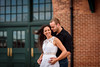 NNK-Stacie & Mike - Liberty State Park - Engagement Session-104