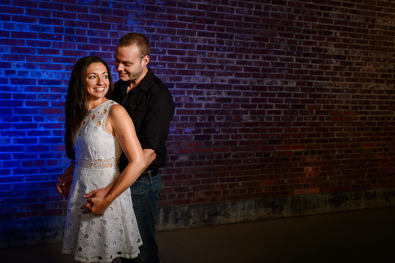NNK-Stacie & Mike - Liberty State Park - Engagement Session-158