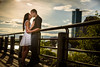 NNK-Stacie & Mike - Liberty State Park - Engagement Session-139