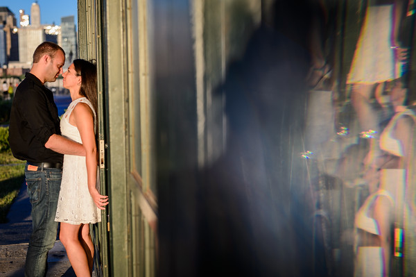 NNK-Stacie & Mike - Liberty State Park - Engagement Session-162