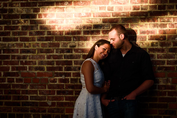 NNK-Stacie & Mike - Liberty State Park - Engagement Session-151