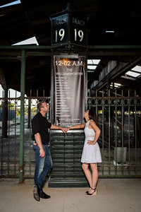 NNK-Stacie & Mike - Liberty State Park - Engagement Session-159