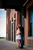 NNK-Stacie & Mike - Liberty State Park - Engagement Session-107