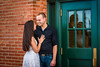 NNK-Stacie & Mike - Liberty State Park - Engagement Session-109