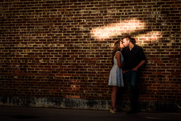 NNK-Stacie & Mike - Liberty State Park - Engagement Session-150
