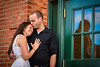 NNK-Stacie & Mike - Liberty State Park - Engagement Session-112