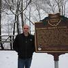 2013 04 Ty & Dad Ohio Trip (11)